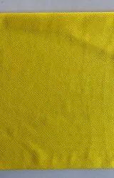 Polyester Micro Nirmal Knit Fabric