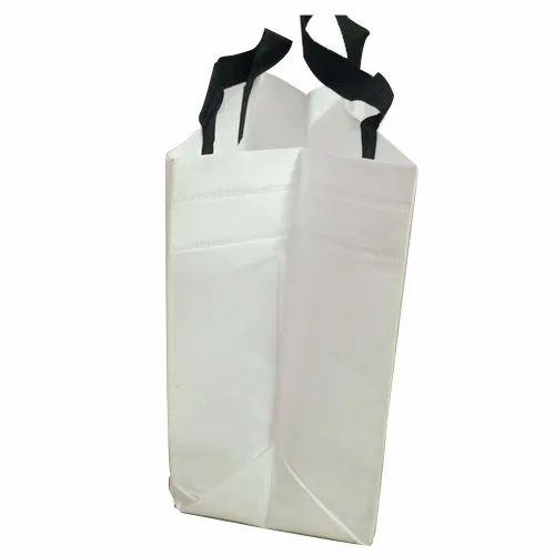 Non Woven Carry Bag