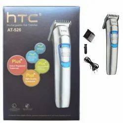 Easy To Clean HTC AT 526 for Professional
