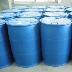 Liquid Triethanolamine