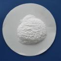 Super Fine Salt (Dust)