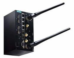Ruggedcom VPE1400