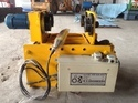 Electric Wire Hoist For Warehouse