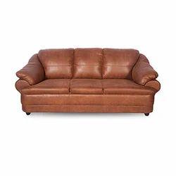 Godrej Jinerio Sofa