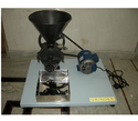 Grinder Agricultural Laboratory Equipments