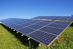 Supply And Installation Solar EPC, Model Name/Number: Sabosolar