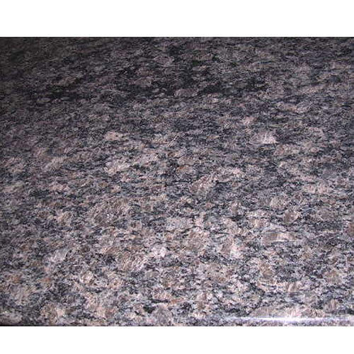 Sapphire Blue Granite, Thickness: 10-15 Mm