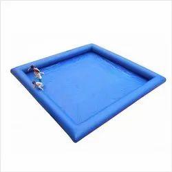 Pool 30x30 FP-616