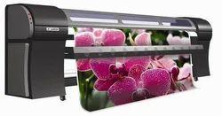 Digital Flex Printing