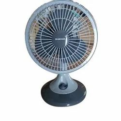 3 Electric Anchor Table Fan