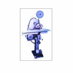 Hohnor Book Stitching Machines | B K I  Graphics
