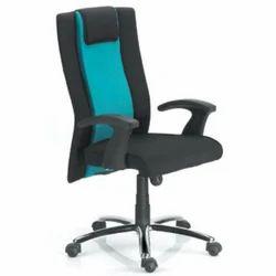 Rotating High Back Executive Chair
