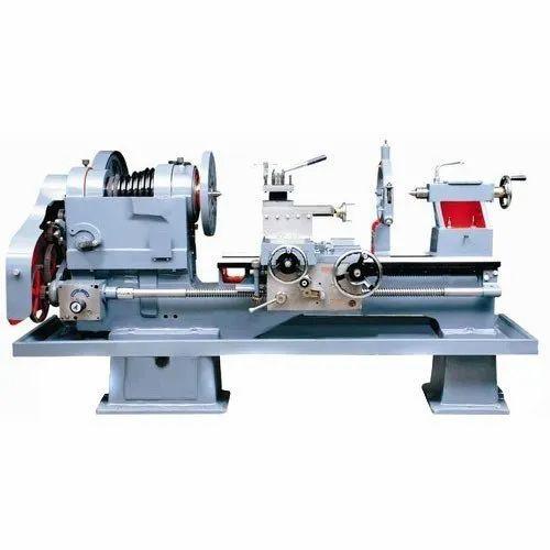 Special Purpose Lathe Machine at Rs 140000/unit   Lathe Machine   ID:  7998923788