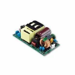 CFM260S AC DC Power Supply