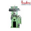 Bradma Hydraulic Roll Marking Machine
