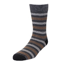 Active Tech Socks