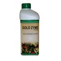 Bio Organic Zyme