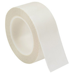Glass Cotton Tapes