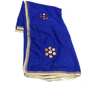 Ladies Fancy Dupattas