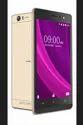 Lava A97 2gb Smartphone