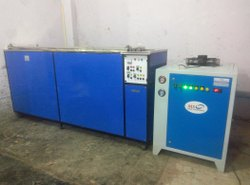 Vapour Absorption Chiller, Electric