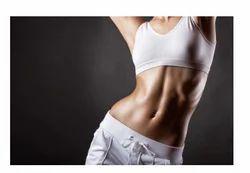 Weight Loss Program