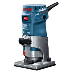 GMR 1 Professional Trimmer