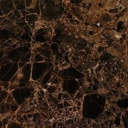 Dark Marble Aluminium Composite Panel