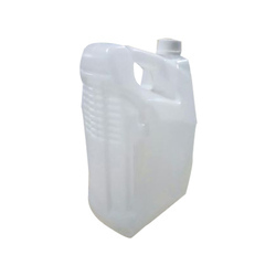 Lubricant Oil HDPE Containers
