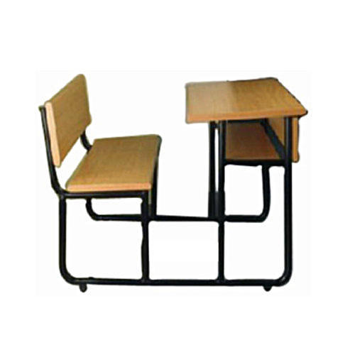 Enjoyable Plain School Bench Gmtry Best Dining Table And Chair Ideas Images Gmtryco