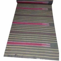 Kalpana Mosque handloom cotton mat