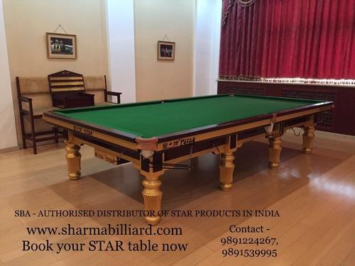 Star Billiard Table: Images Of Pool Table Tournament Sign Up Sheets At Alzheimers-prions.com