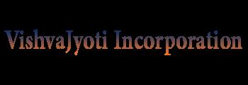 VishvaJyoti Incorporation