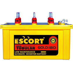 Gold 180 Inverter Battery