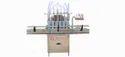 Engine Gear Box Oil Filling Machine