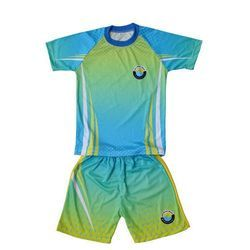 d215f48595ff AKS Print ( Unit Of AKS Sports) - Manufacturer of Men Sport T-Shirt ...