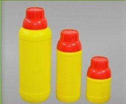 Glypho Shape Bottle