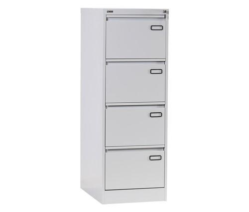 4 Draw Filing Cabinet