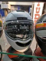 Stealbird Helmet