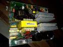 E-Rickshaw Battery Charger SMPS Kit
