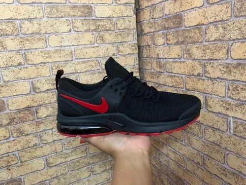 Nike Presto Tube Shoes, Size: 7, Rs