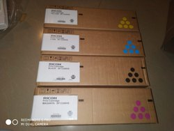 Ricoh SP C240HS Toner Cartridge