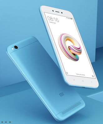 Mobile, Redmi 5A, Swift Mobile | ID: 19772528773