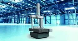 3D Coordinate Measuring Machine, for Industrial