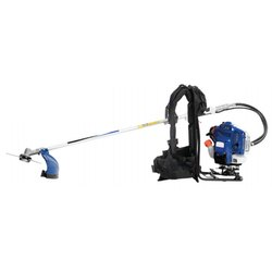 DXL-5330 BP Backpack Brush Cutter