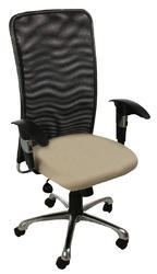 Office Chairs-IFC059