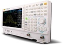 4.5Ghz Realtime Spectrum Analyzer--RSA3045