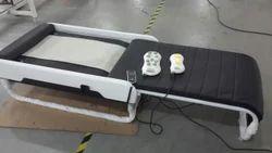 Master V3 With Spine Scanning System