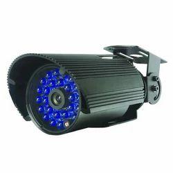 IR Day Night CCTV Camera
