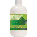 Zinc Solubilizing Biofertilizer